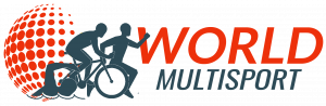 World Multisport