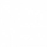Coastal Five Logo White