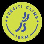 Coastal Five - Pukeiti Climb