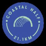 Coastal Half